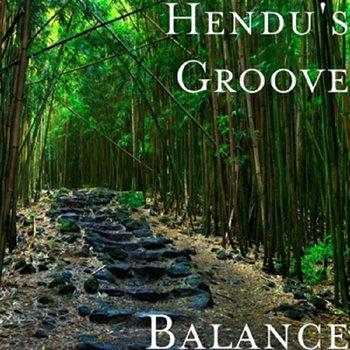 Balance by Hendu's Groove