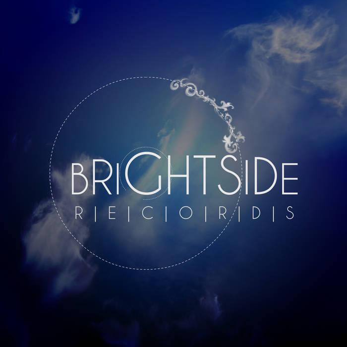 mo bright side found - 700×700