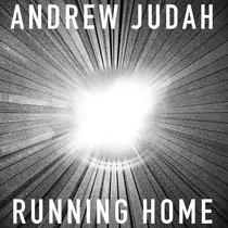 Running Home cover art