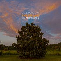 The Dream: Monash Sessions cover art