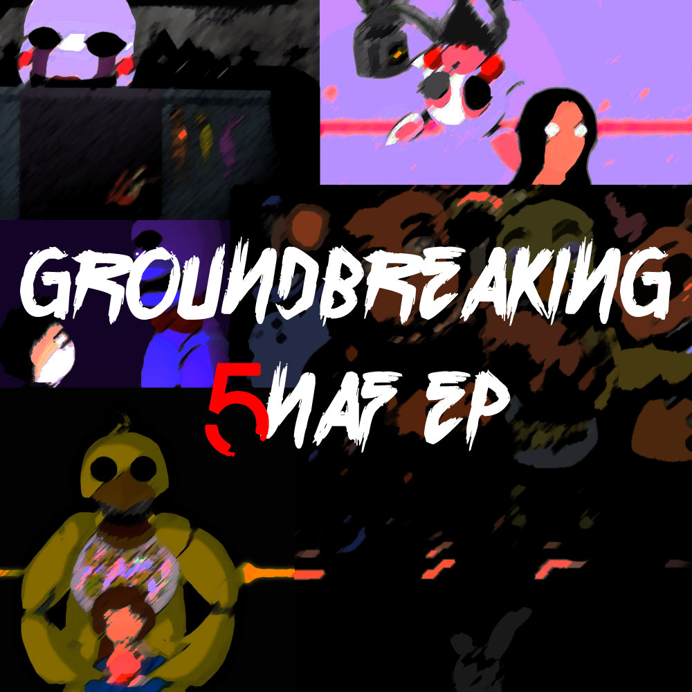 The Bonnie Song | Groundbreaking