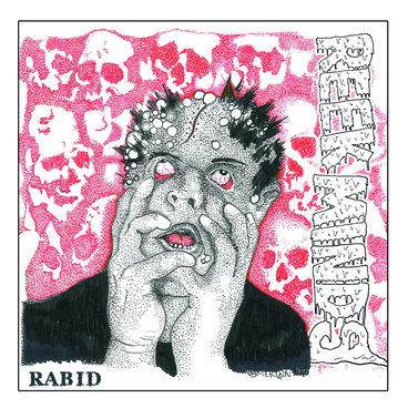Rabid main photo