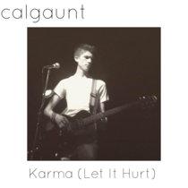 Karma (Let It Hurt) - (Demo) cover art