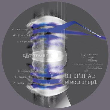 ElectroHop1 main photo
