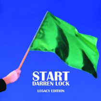 Start [Legacy Edition] cover art