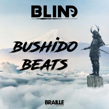 Bushido Beats by bLiNd