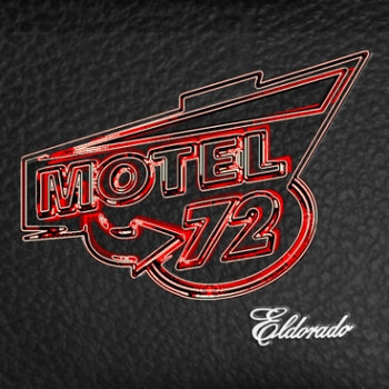 Eldorado by Motel 72