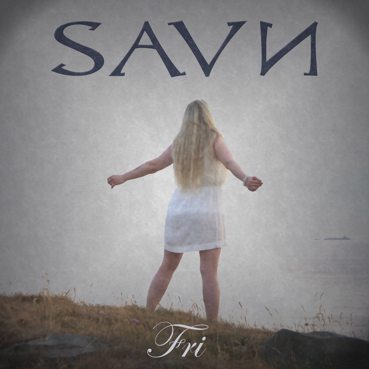 Fri by Savn