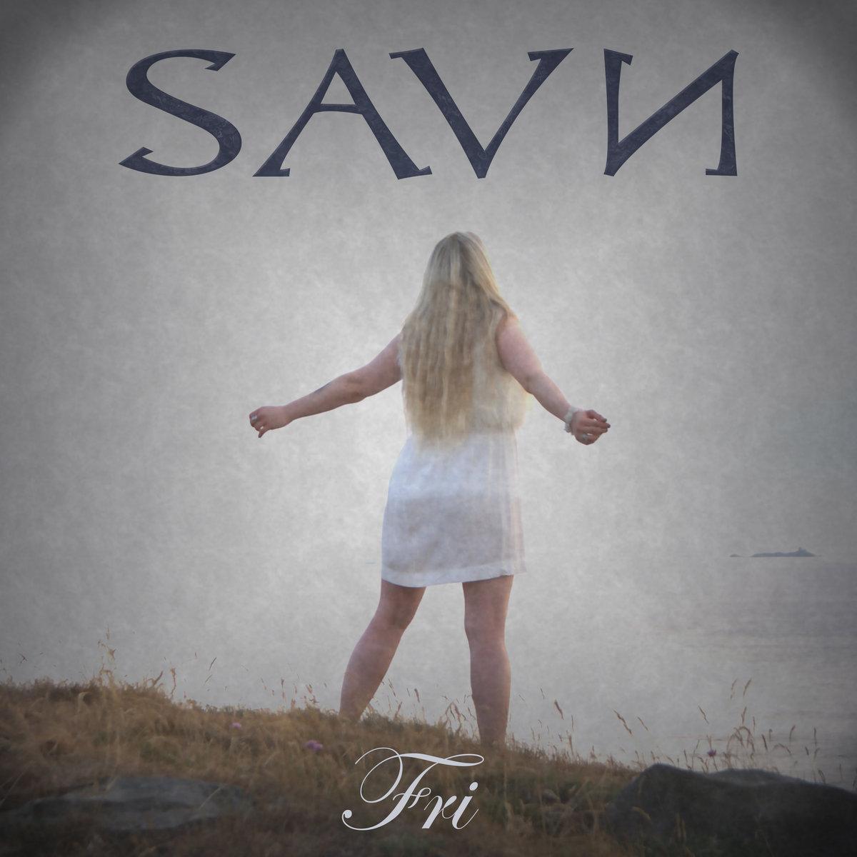 Fri by Savn
