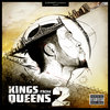 KINGS FROM QUEENS 2 Cover Art