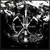 Hail Death (Digital Deluxe Version) Cover Art