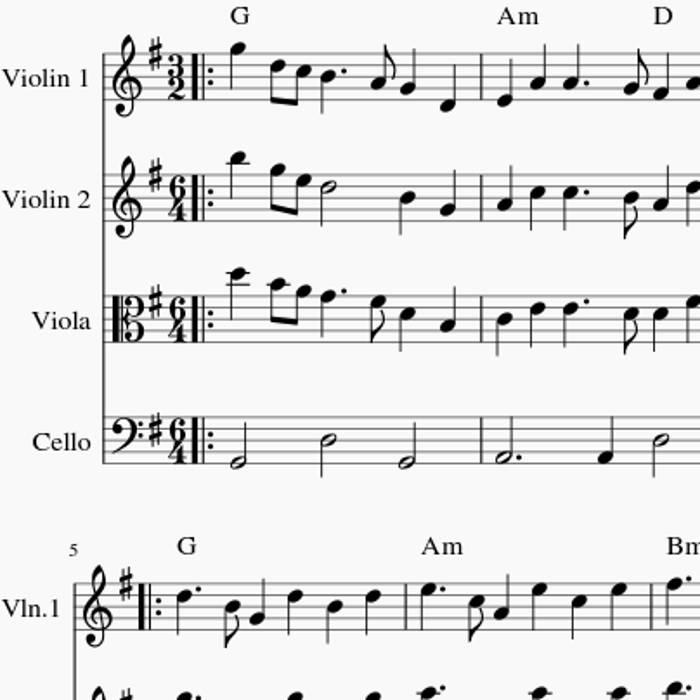 Farewell to Nantwich   Celtic Fiddle Music   Georgia Nettleton