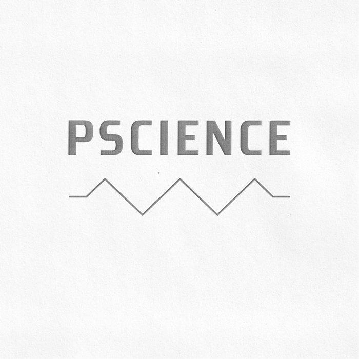 PSCIENCE