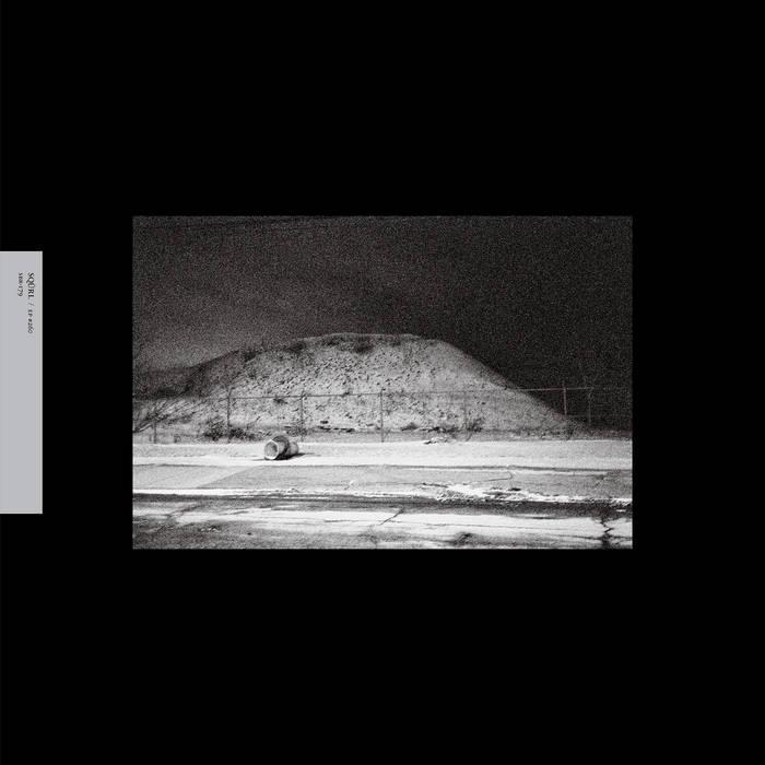 SQÜRL  EP #260