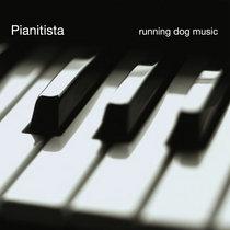 Pianitista cover art