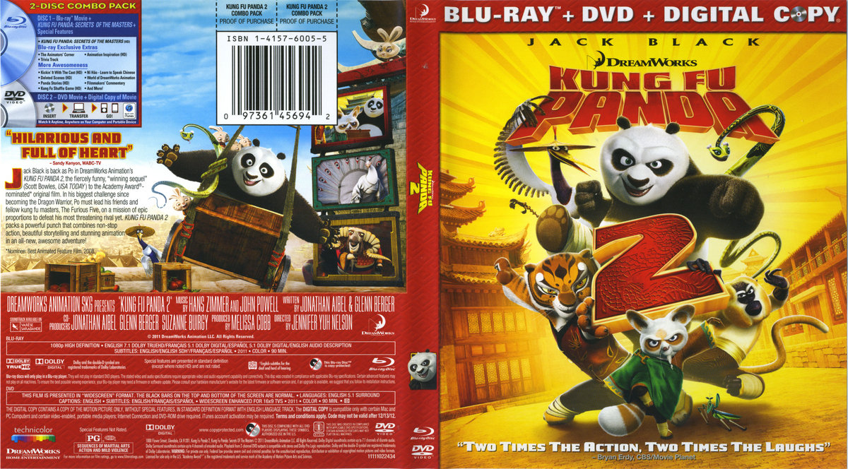 download kung fu panda 3 full movie in english hd