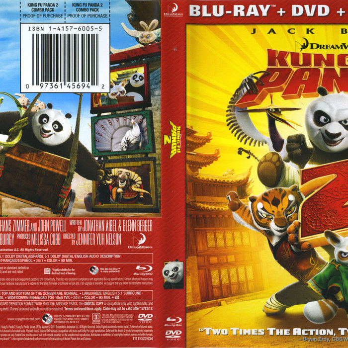 kung fu panda 2 movie 720p hd free download in hindi