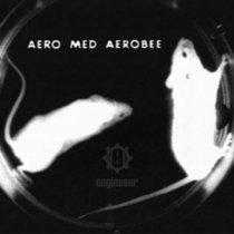 Aero Med. Aoerobee cover art