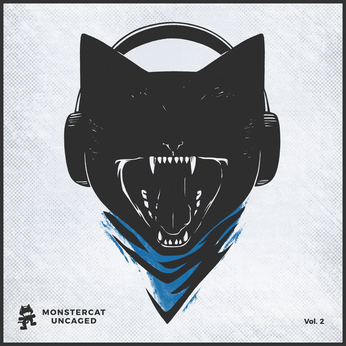 Monstercat Uncaged Vol  2 | Monstercat