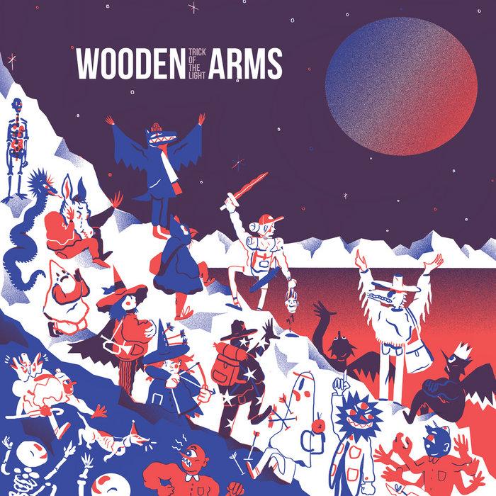 Lyric cole porter lyrics : Cole Porter | Wooden Arms