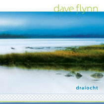 Draíocht cover art