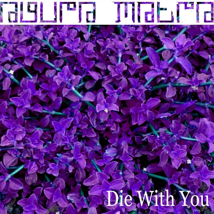 Fresh Kill:  Agura Matra