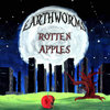 Rotten Apples Cover Art