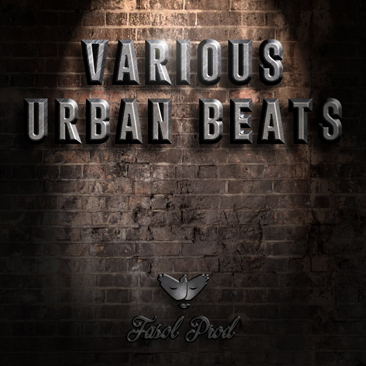 FREE DOWNLOADS •• Various Urban Beats (Tagged Files) | Fasol Prod