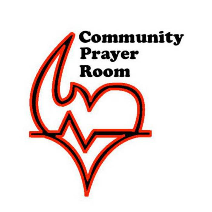 Community Prayer Room