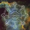 Filaments Cover Art