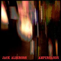 """Ampersands"" single cover art"