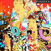 OG POSHDOG cover art