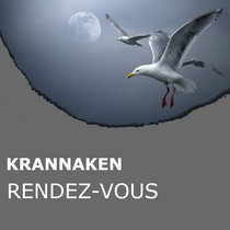 Rendez-Vous cover art
