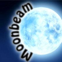 Moonbeam cover art
