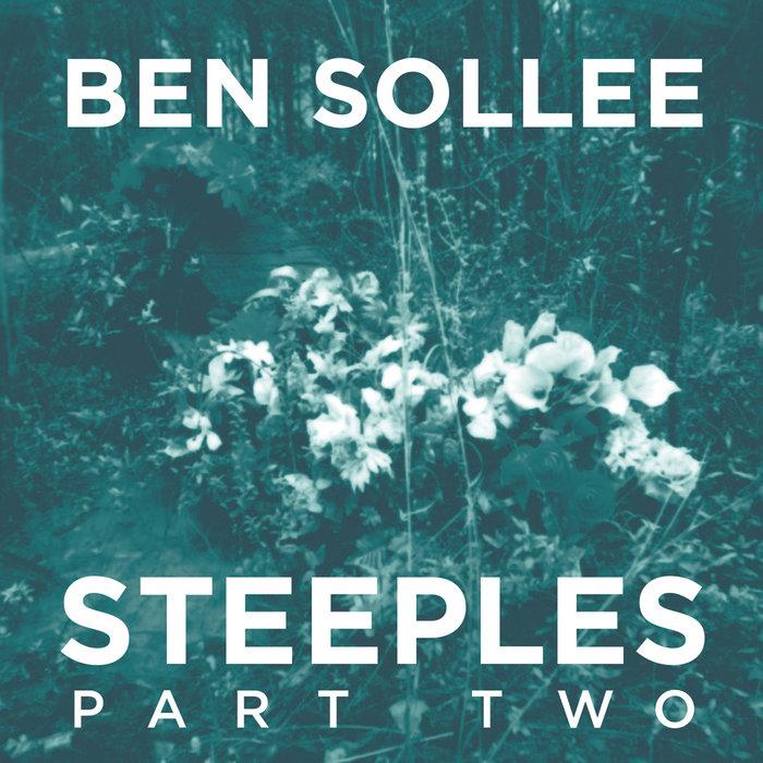 Lyrics — Ben Sollee