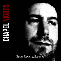 Snow Covered Leaves cover art