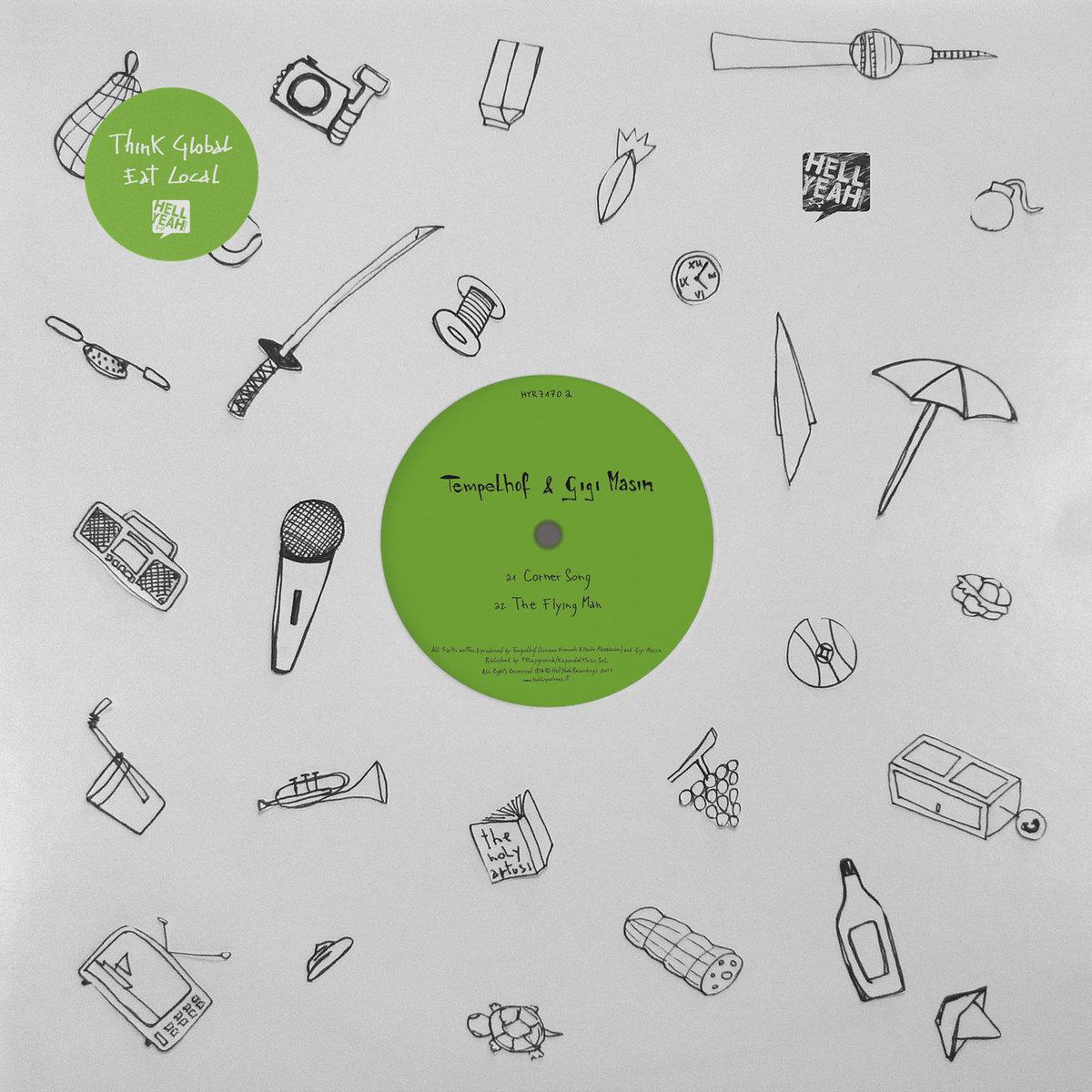Io gigi finizio songs download | io gigi finizio songs mp3 free.