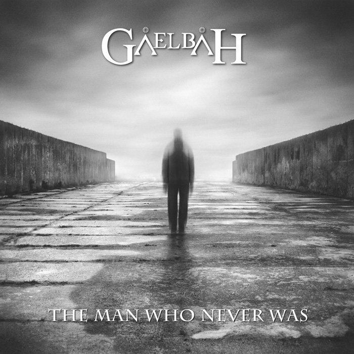 gaelbah the man who never was