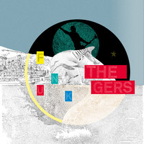 The Gers cover art