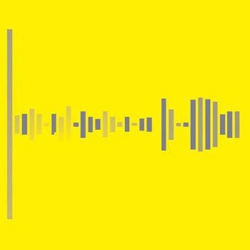 Raymond Dijkstra - L'opus Ch