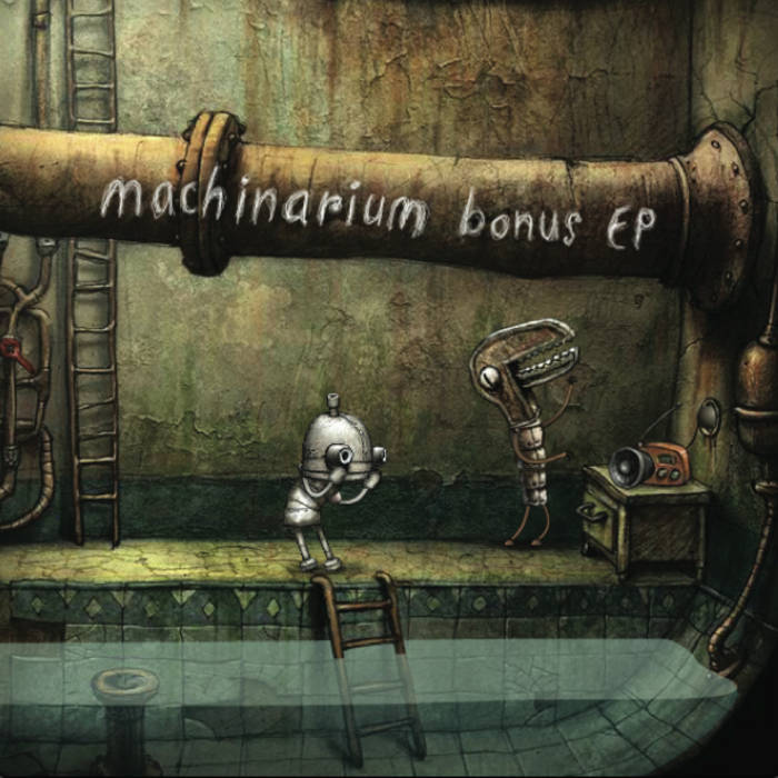 machinarium 2 download