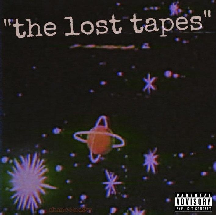 Nas, The Lost Tapes full album zip