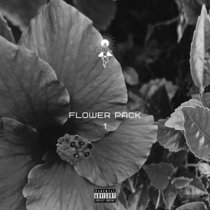 Flower Pack 1 cover art