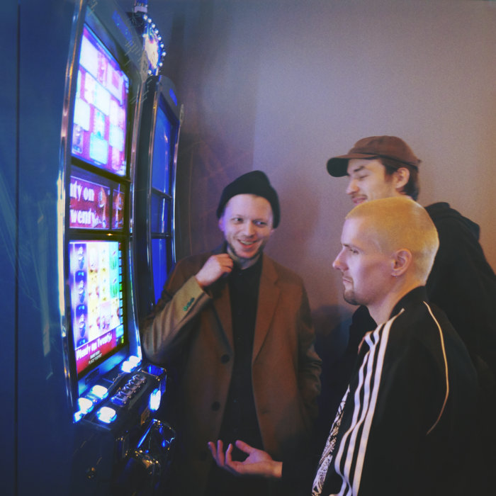 slots slots