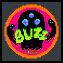 Ready Set Buzz Soundtrack cover art