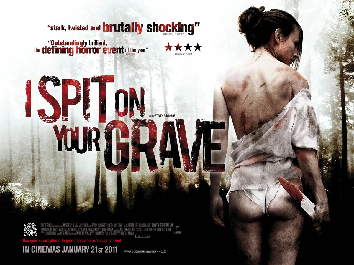 i spit on your grave 2 full movie free download 720p