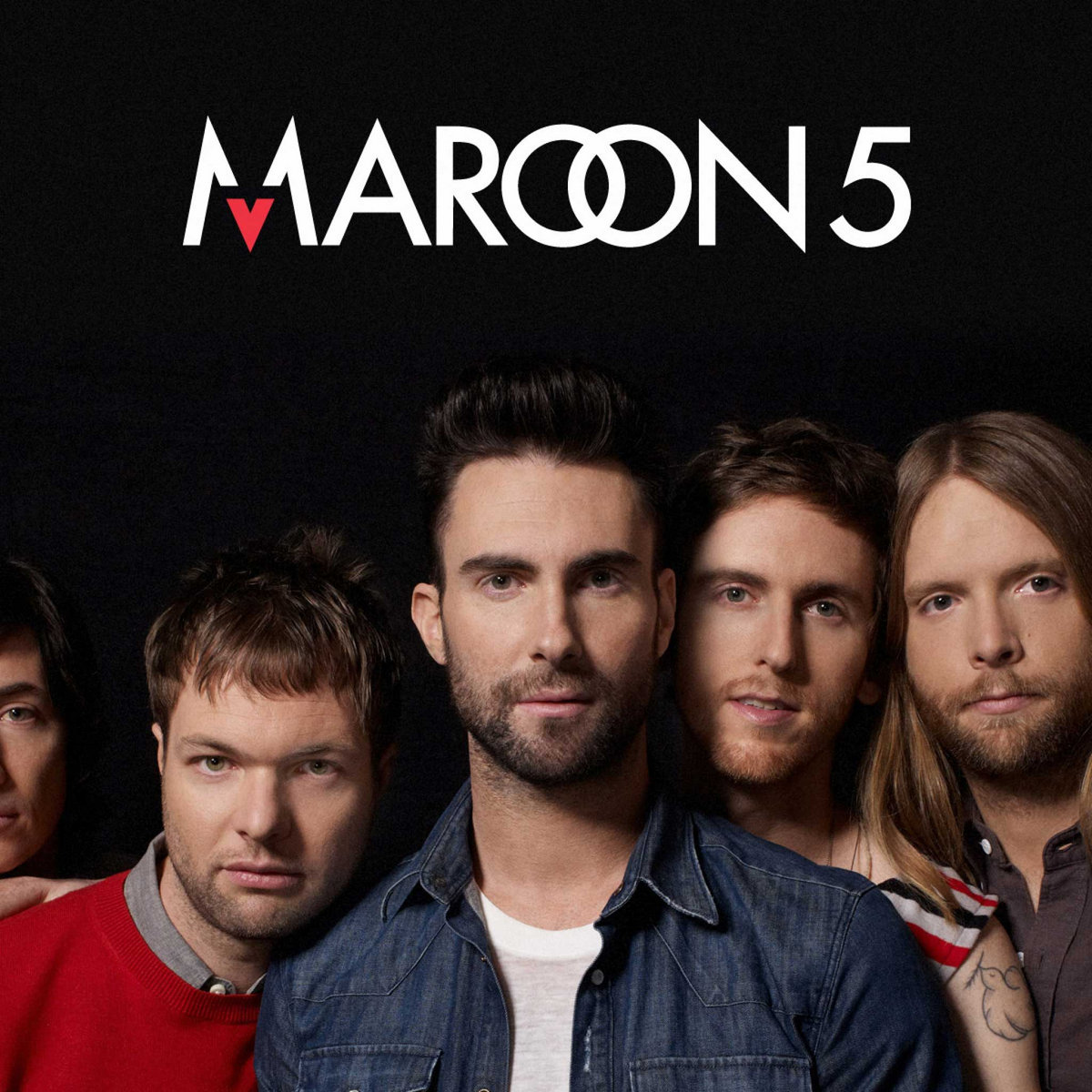 maroon 5 discography torrent download