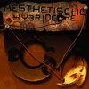 Hybridcore (Bonus Tracks Version) Cover Art