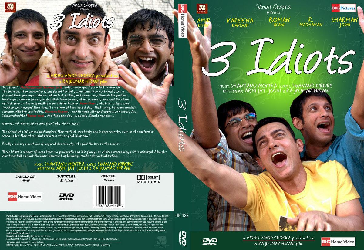 Rajkumar hindi movie video songs download