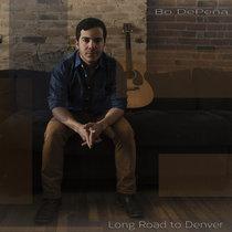 Long Road to Denver cover art